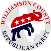 Williamson County GOP