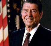 Reagan Dinner 2021